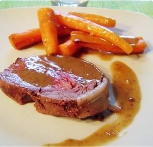 roti-boeuf-carottes_caram+®lis+®es