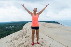 Energie et vitalité lili coaching