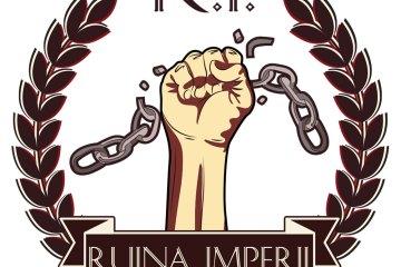 LILI (Paris) - Ruina Imperii - logo