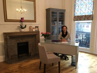 Lilias-ahmeira-holistic-practitioner-london-Harley-St1