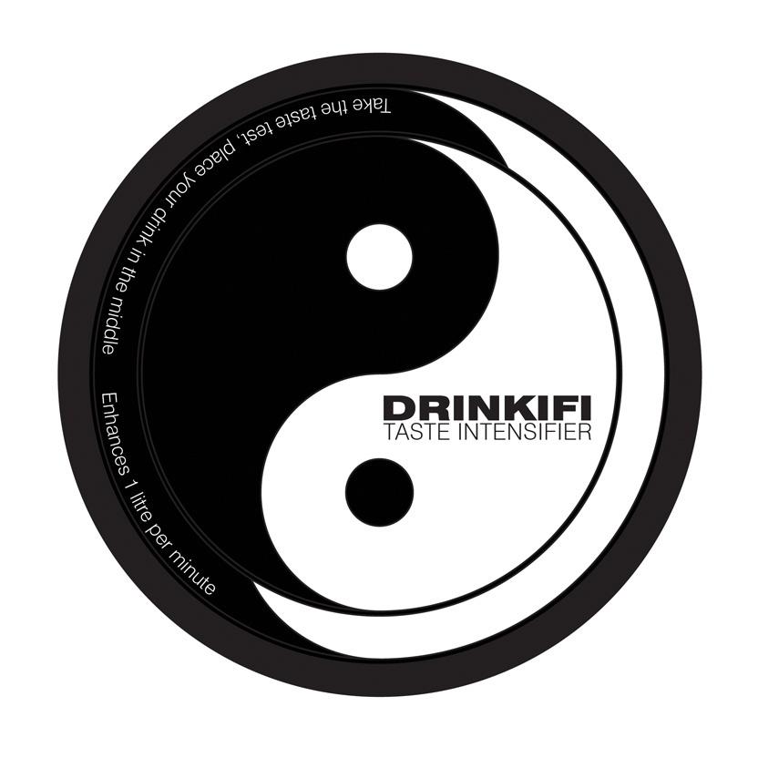 Drinkifi