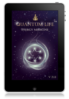 quantum ilife