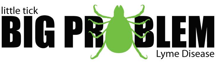 Lyme Disease – The Great Imitator