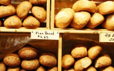 Zonulin What is it | Is Gluten Good For The Body ?