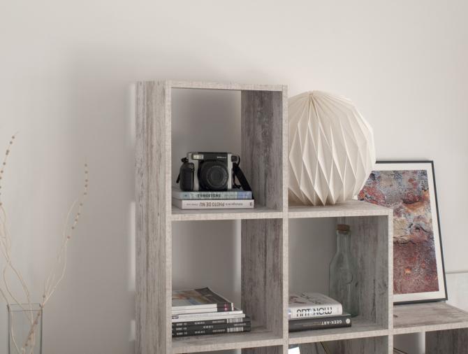 lilicasa meubles de rangement mix modul