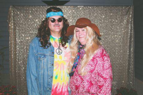 Loving the 70s