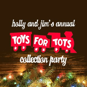 Toys for Tota