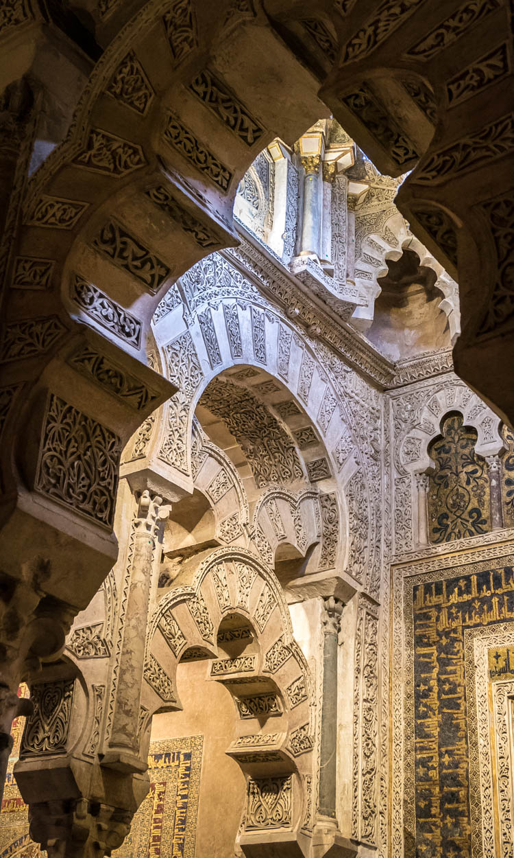 50 best things to do in Andalusia, Spain (Andalucia)