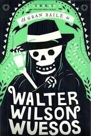 libro-walter-wilson-wuesos-textos-y-produccion-ninja-871911-MLA20673024637_042016-O
