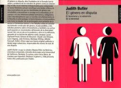 butler-judith-el-genero-en-disputa1-1-728