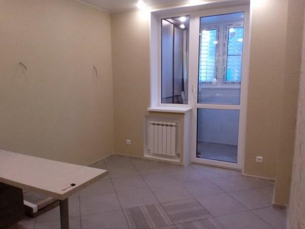 Уборка квартир после ремонта в Москве: цены | Заказать ...