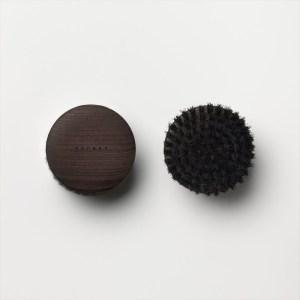 Dark Clothes Brush – Klädborste