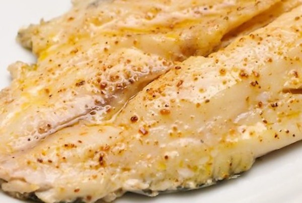 Tilapia Recipe post by Lill Brothers of Bradford, West Yorkshire established in the year 1855 are wholesale fish merchants, one of the oldest trading businesses in Bradford.