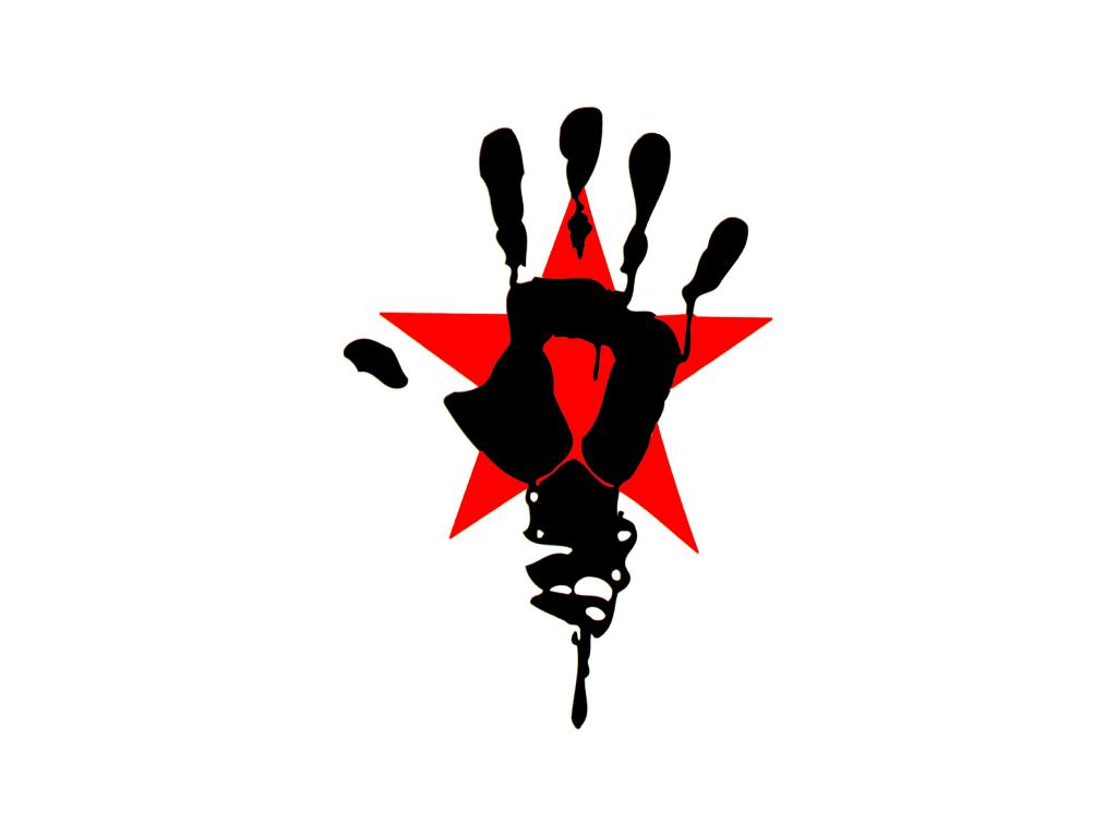 """Résultat de recherche d'images pour """"la mano négra"""""""