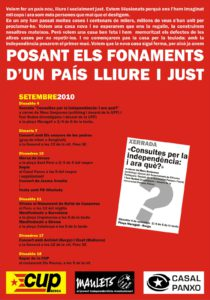 Fonaments_Pais_Lliure
