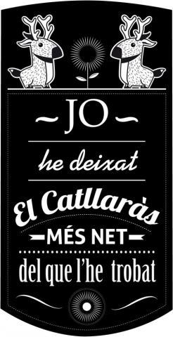 Jo_he_deixat_El_Catllaras_mes_net_del_que_lhe_trobat
