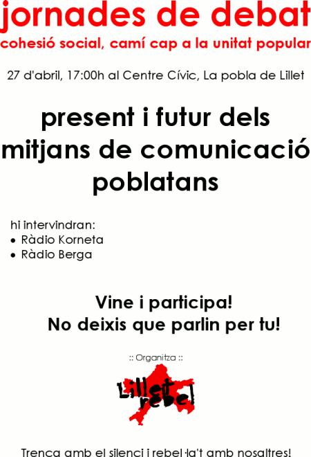 cartellcomunicacio270408