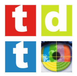 logo_tdt