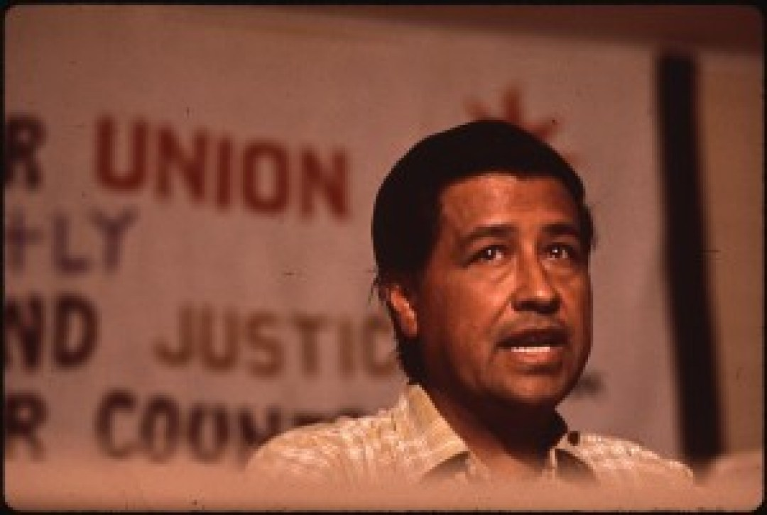 CAESAR_CHAVEZ,_MIGRANT_WORKERS_UNION_LEADER_-_NARA_-_544069[1]
