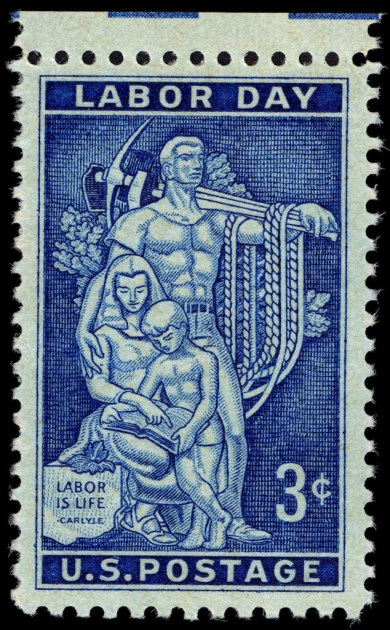 Labor_Day_3c_1956_issue_U.S._stamp[1]