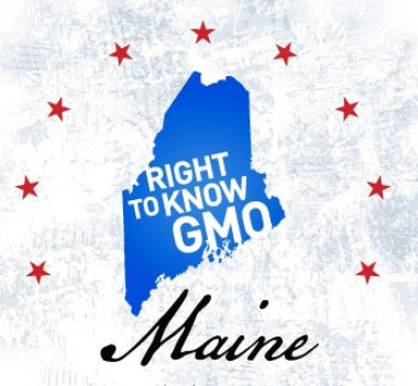 Maine_gmo_labeling_web