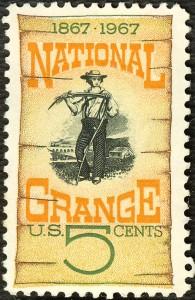 Stamp-national_grange[1]