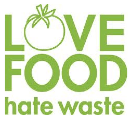 Fast Food Waste Matters