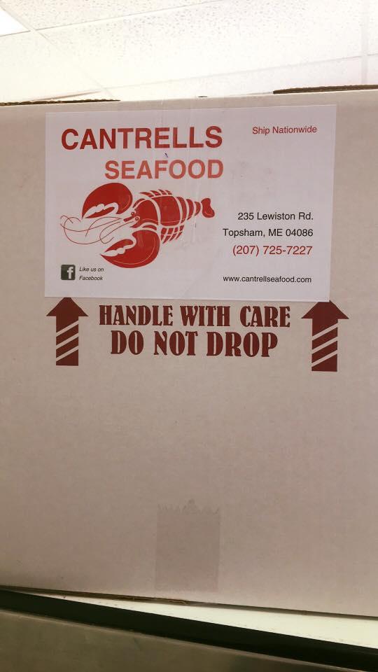 cantrells-seafood-brunswick-maine