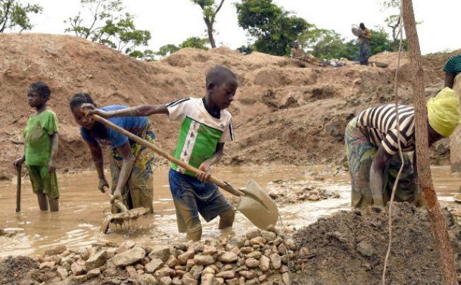 child-labor1