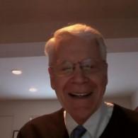 Dr.-Caldwell-Esselstyn-Jr.-01-05-16