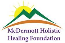 The McDermott Holistic Healing Foundation