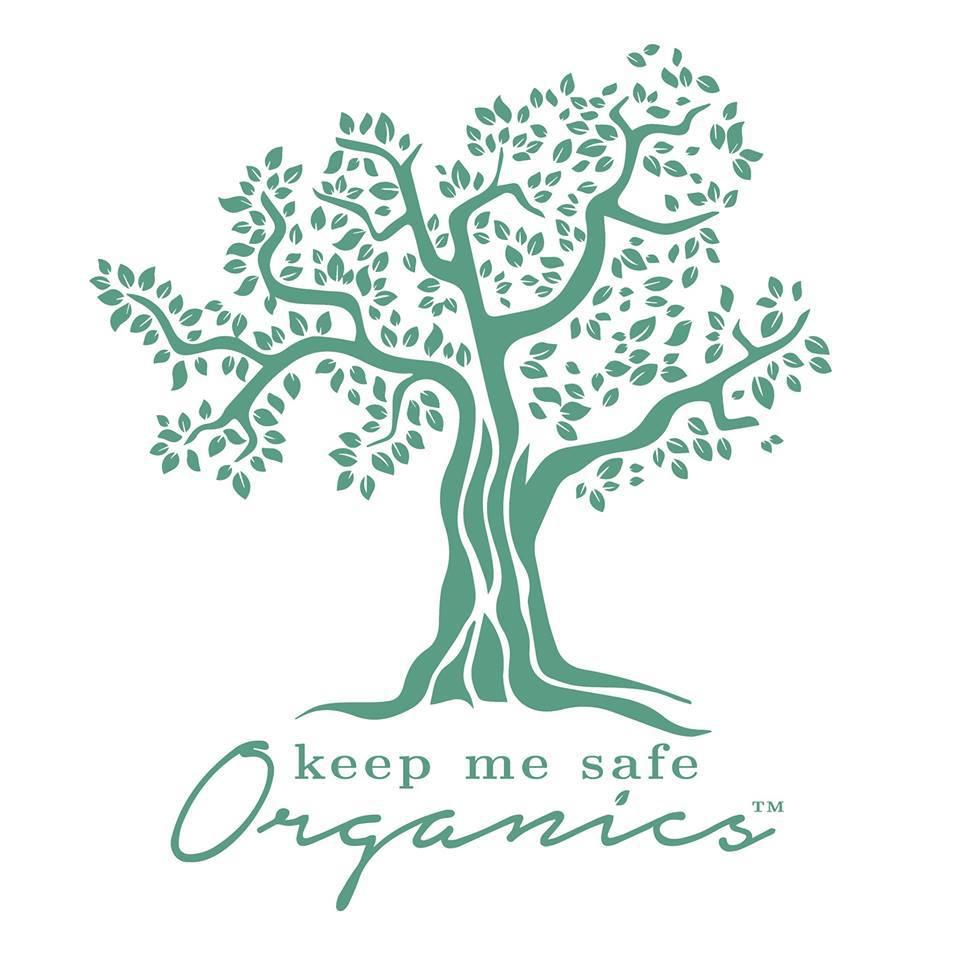 Keep Me Safe Organics