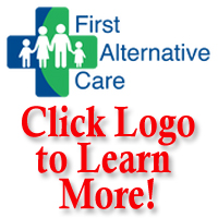 First Alternative Care Telemedicine
