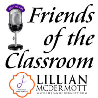 Click to See Friends of the Classroom