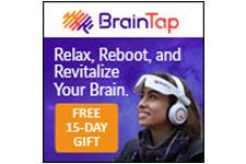 https://braintap.com/