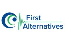 First Alternatives
