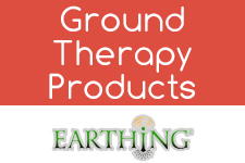 Ground Therapy Products