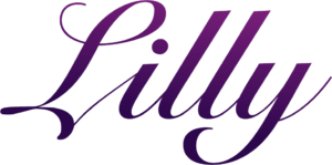 Lilly_Logo_Lilly_Schrift_170918_DRUCK