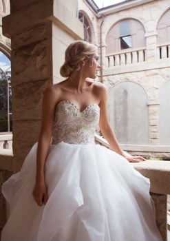 Imogen_7_By_Lilly_Bridal_Wedding_Dresses