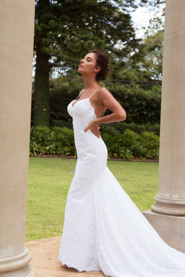 Scarlett_8_By_Lilly_Bridal_Wedding_Dresses