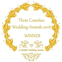 Award3-250