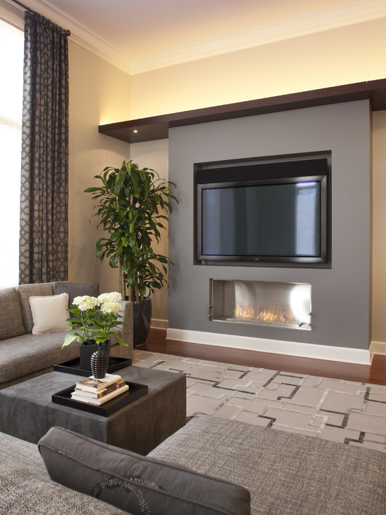 Orchard Family Room B (Chicago)
