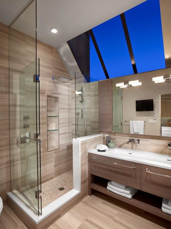 Best Builders Ltd (Vancouver)