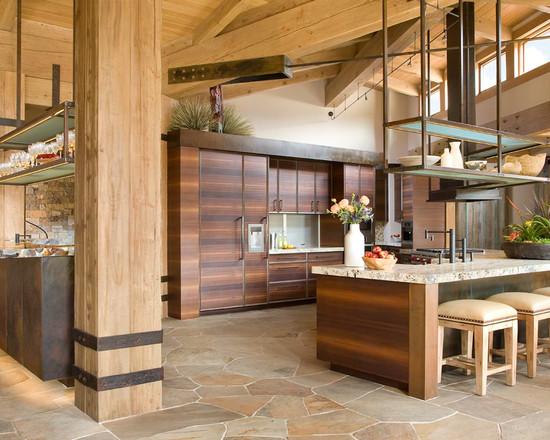 Kitchen (Denver)