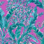 Prints Custom Colors Lilly Pulitzer