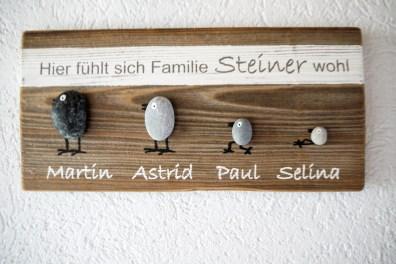 Urlaub am Wagnerhof, Steirisches Salzkammergut