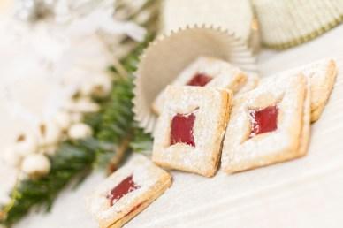 fenster-kekse-02