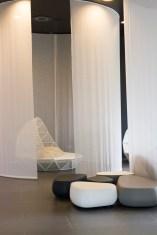 lone-hotel_34