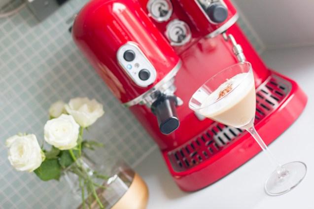winterkaffee-02