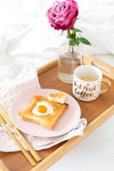 Good days start with coffee.